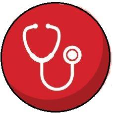 health promo circle