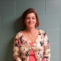 Profile photo of Karen Warner