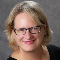 Profile photo of Maria McClintock