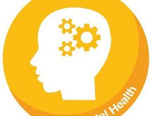 View Quicklink: Mental Health Training