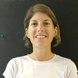 Profile photo of Michelle Santoianni