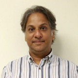 Profile photo of Phillip Shivkumar