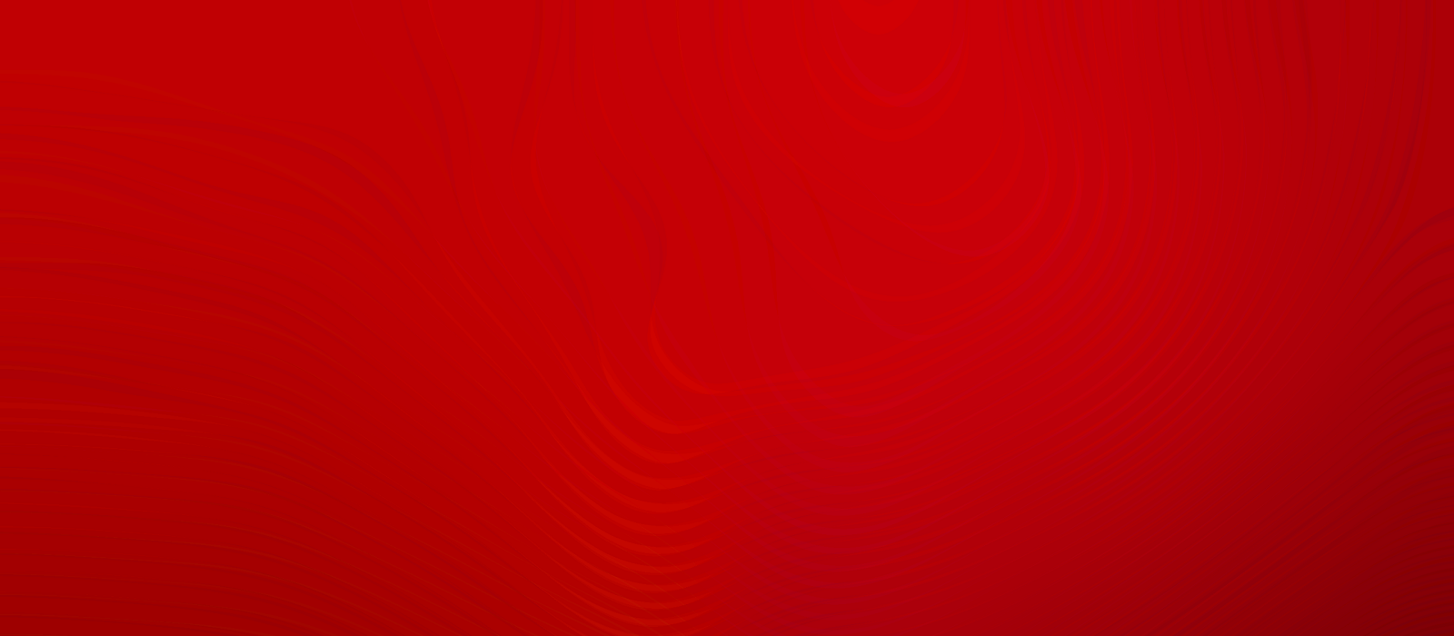 Banner image for GoodLife Fitness Corporate Membership