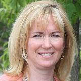 Photo of Sue Gilmour