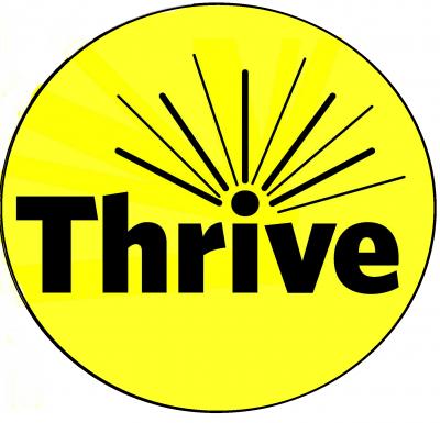 thrive circle