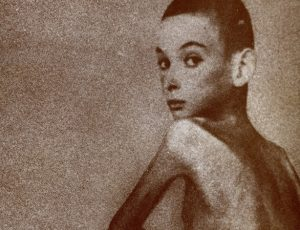 A thumbnail image to accompany the post