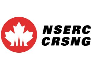 View Quicklink: The NSERC CREATE grant program