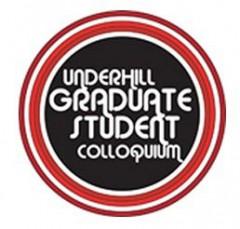 Underhill Colloquium (Square)