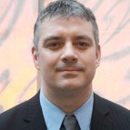 Tim Cook Adjunct Research Professor, Department of History, Carleton University