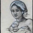 Burmesegirl134200__134200
