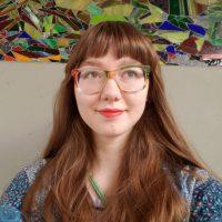 Profile photo of Chantal Brousseau