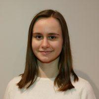 Profile photo of Danka Davidovic