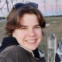 Profile photo of Elizabeth Reid
