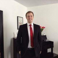 Profile photo of Evan Roth