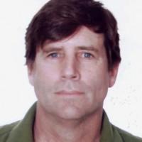 Photo of Paul R. Litt