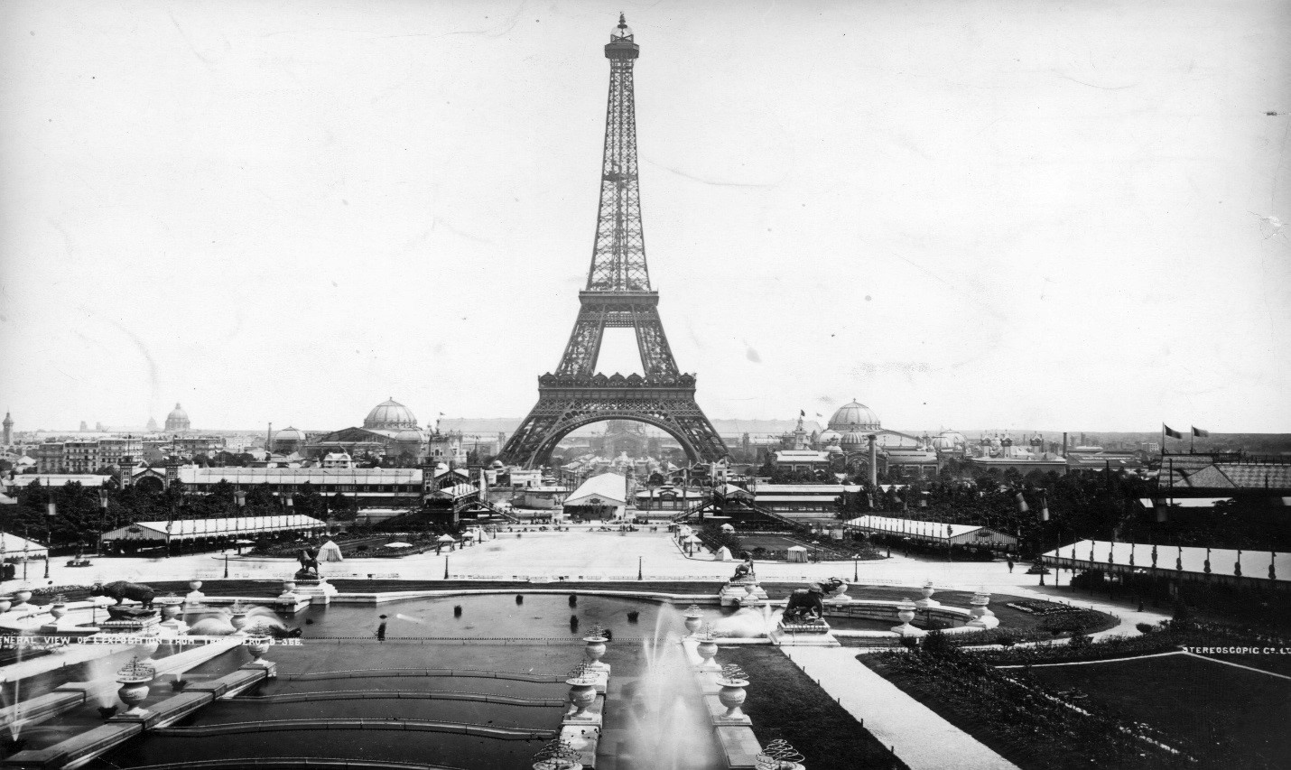 hist 2508a france since 1889 department of history