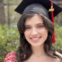 Profile photo of Johanna Bernardi