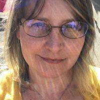 Profile photo of Julie Sculland