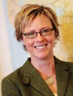 Susanne Klausen