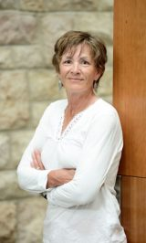 Dr. Maureen Lux