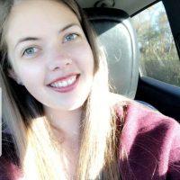 Profile photo of Meagan Breault