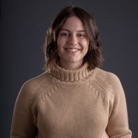 Profile photo of Michaela Bax-Leaney