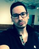 Profile photo of Nick Hrynyk