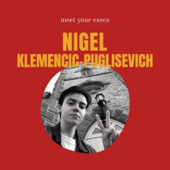 profile photo of Nigel Klemencic-Puglisevich