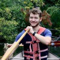 Profile photo of Patrick Weller