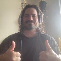 Profile photo of Richard Duthie