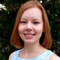 Profile photo of Stephanie Lett