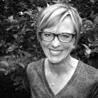 Photo of Susanne M. Klausen