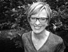 Dr. Susanne Klausen