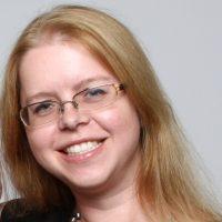 Photo of Tanya Schwartz