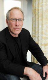 Dr. Thomas Laqueur
