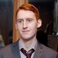 Profile photo of William Gibbons