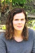 Constance Classen