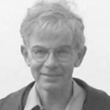 Mark Salber Phillips