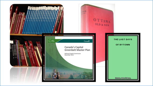 university of ottawa history essay guide The university of ottawa defines academic fraud as an act by a student which may result in a false academic the research essay: a guide to papers, essays and writing and style guide for university papers and assignments,.