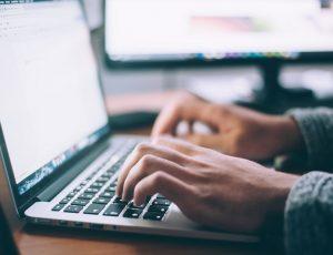 View Quicklink: New Employee Documentation