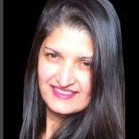 Profile photo of Lavina Davar