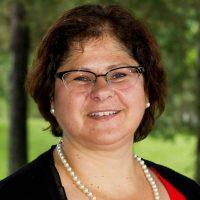 Profile photo of Louise Gardner
