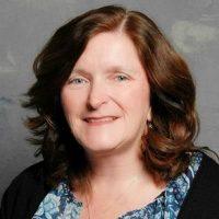 Profile photo of Maureen MacMullin