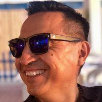 Profile photo of William Onate