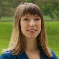 Profile photo of Masha Klimentyeva