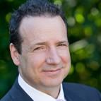 Profile photo of Robert Monti