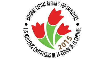 web-national-capital-2015
