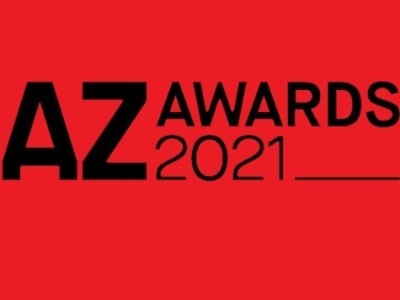 Photo for the news post: AZ Awards 2021