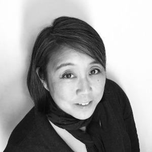 Photo of Carla Ayukawa