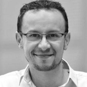 Photo of Juan Jiménez Garcia